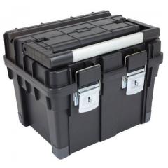 Купить Ящик для инструментов HAISSER 70839 18in
