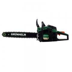Купить Бензопила GRUNHELM GS-4000MG 78799