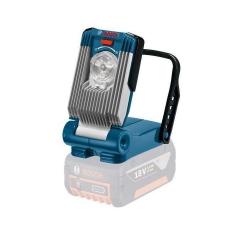 Купить Фонарь аккумуляторный BOSCH GLI VariLED 601443400