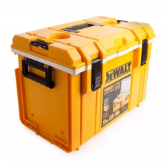 Купить Ящик-охладитель DeWALT DWST1-81333
