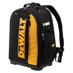 Купить Рюкзак DeWALT DWST81690-1 340х470х230мм