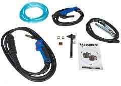 Купить Сварочный аппарат Vitals Master MIG 1400