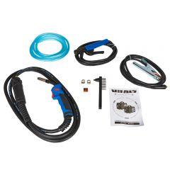 Купить Сварочный полуавтомат Vitals Master MIG 1400 SN