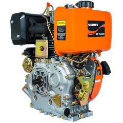 Купить Двигатель дизельный Vitals DM 10.5sne
