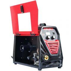 Купить Сварочный полуавтомат Vitals Master MIG 1600