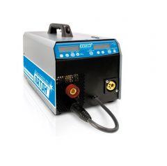 Купить Сварочный полуавтомат Патон ПСІ-200S DC