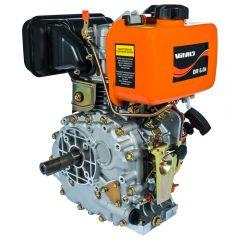 Купить Двигатель дизельный Vitals DM 6.0k
