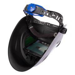 Купить Маска сварщика Vitals Professional 1.0 Panoramic