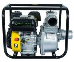 Купить Мотопомпа бензиновая Кентавр ЛБМ80 (2021)