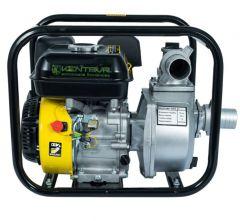 Купить Мотопомпа бензиновая Кентавр ЛБМ50 (2021)