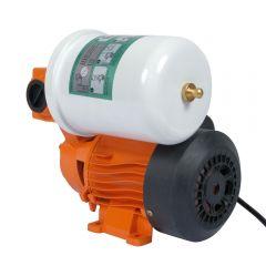 Купить Насосная станция Powercraft AGV 370-3636