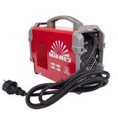 Купить Сварочный аппарат Vitals B 1400D