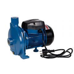 Купить Насос поверхн центробежный Vitals Aqua CP 1110de