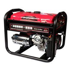 Купить Генератор бензиновый VitalsMaster KLS 5.0be