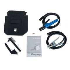 Купить Сварочный полуавтомат Кентавр СПАВ-300 Digit Mini
