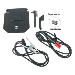 Купить Сварочный аппарат Vitals Master MMA-1600Tk Smart