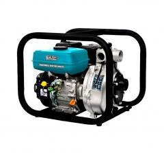 Купить Помпа бензиновая Konner & Sohnen KS 50 HP