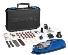 Купить Многофункциональный инструмент Dremel F0134000JT