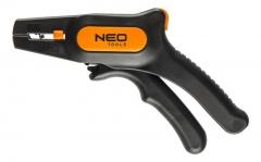 Купити Знімач ізоляції автоматичний NEO 01-519