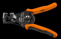 Купити Знімач ізоляції автоматичний NEO 01-520
