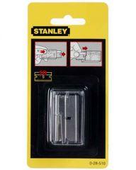 Купити Лезо запасне STANLEY 0-28-510
