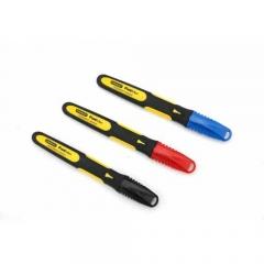 Купить Набор маркеров STANLEY FatMax 0-47-322