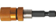 Купити Тримач насадок NEO 06-071 60 мм