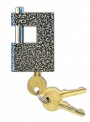 Купить Замок навесной Technics Extra Lock 70-101 80 мм