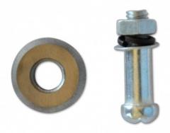 Купити Елементи плиткоріза Favorit 11-285 22x6x4,6 мм