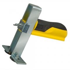 Купить Рейсмус-резак STANLEY Drywall STHT1-16069