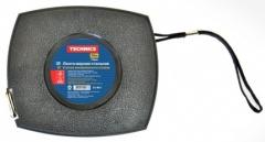 Купить Лента измерительная стальная Technics 15-402 30 м