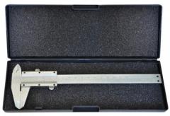 Купить Штангенциркуль S-line 15-640 150 мм