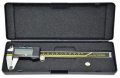Купить Штангенциркуль электронный S-line 15-642