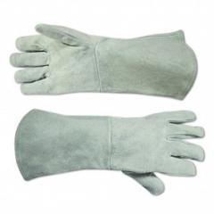 Купить Перчатки для сварки Technics 16-250