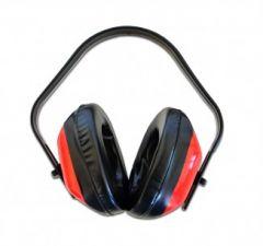 Купить Наушники шумопонижающие Technics 16-550