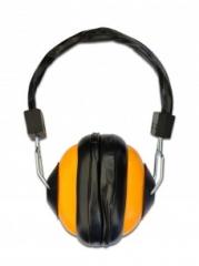 Купить Наушники аттестованые Technics 16-551