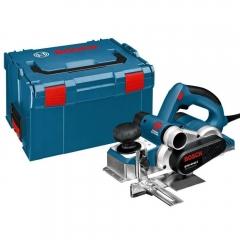 Купить Электрорубанок Bosch GHO 40-82 C 060159A760