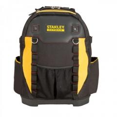 Купить Рюкзак STANLEY 1-95-611