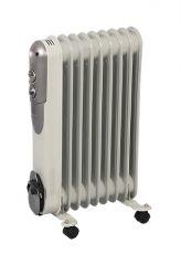 Купить Уценка: Радиатор Element OR 0920-6