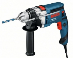 Купить Дрель ударная Bosch GSB 16 RE БЗП 060114E500