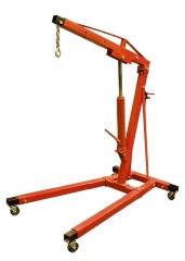 Купить Кран гидравлический MTX 567325 2 т