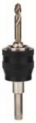 Купити Перехідник Bosch Power Change 2.608.584.814 6 гр