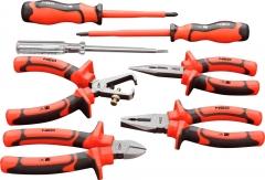 Купить Набор инструментов NEO 01-302 7 шт