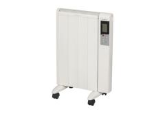 Купить Радиатор Element ER-0406