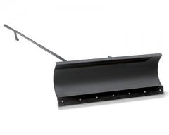 Купить Нож-отвал STIGA 299900400_0