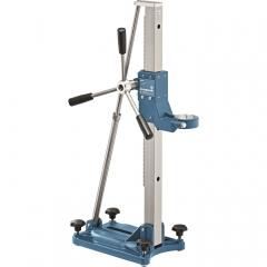 Купить Стойка сверлильная Bosch GCR 180 601190100
