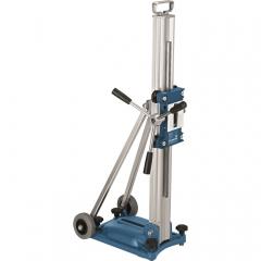 Купить Стойка сверлильная Bosch GCR 350 601190200
