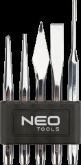 Купить Набор инструментов NEO 33-060 5 шт