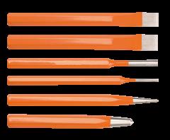 Купить Набор инструментов NEO 33-061 6 шт