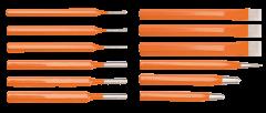 Купить Набор инструментов NEO 33-062 12 шт
